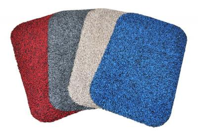 Magic Mats (Home) - Tappeto in moquette in microfibra microfibra